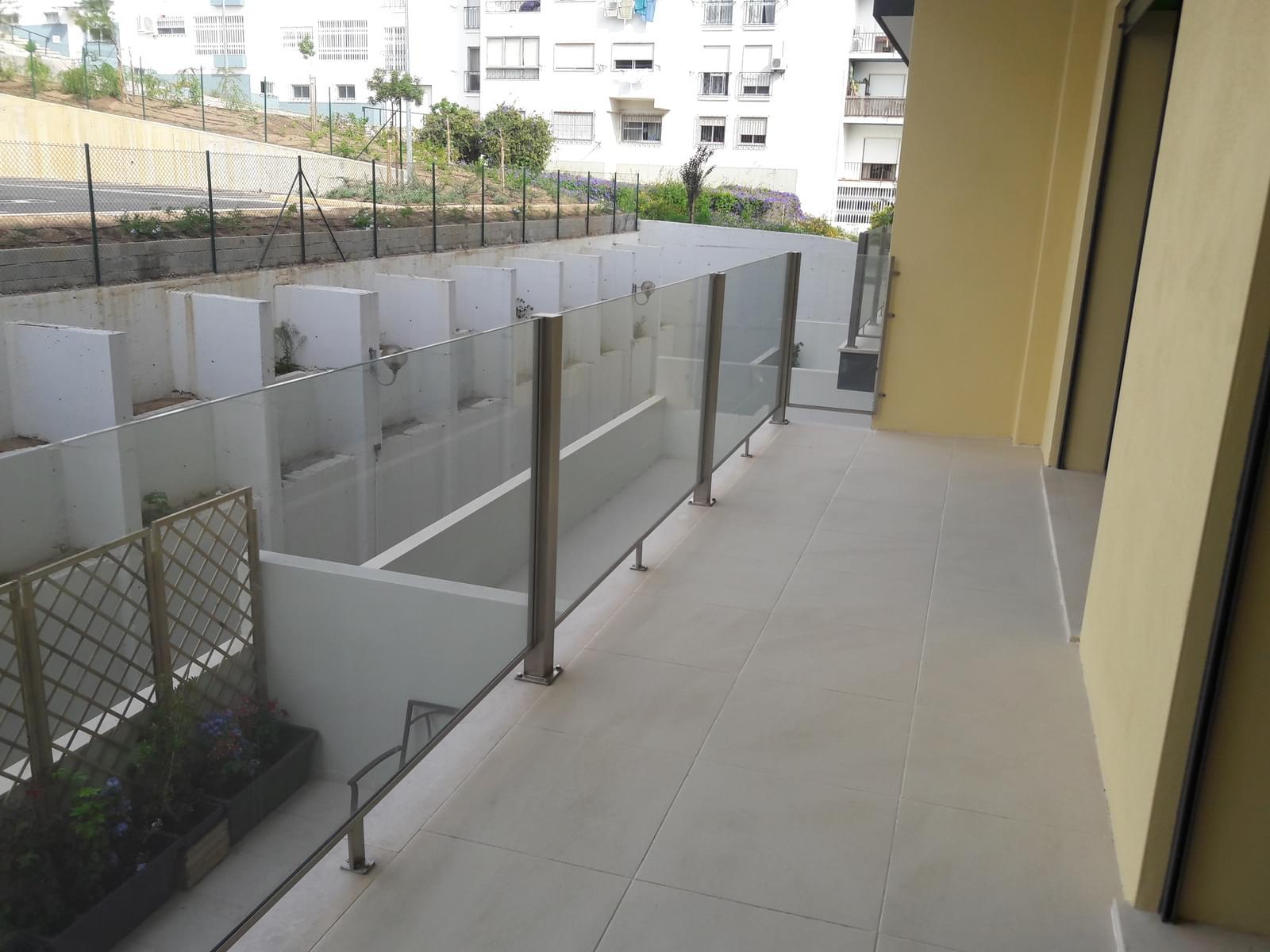 pf18284-apartamento-t2-cascais-0da7e848-fcdc-4196-9476-36fbe8a0c47f