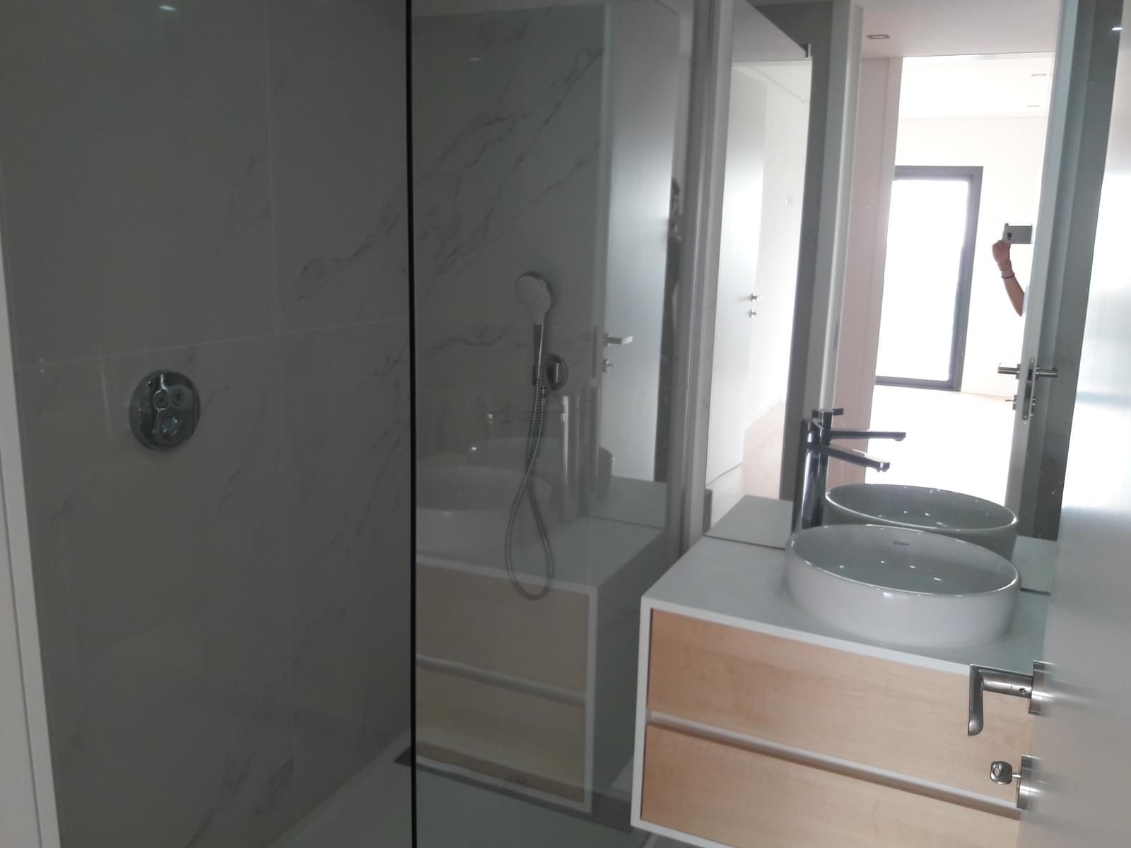 pf18284-apartamento-t2-cascais-2614306d-259f-4ae0-bf92-78495b375fc4