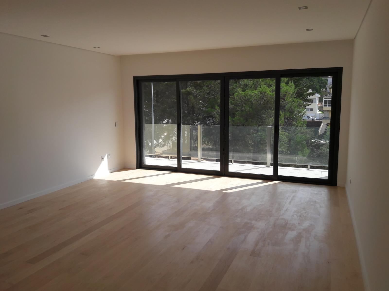 pf18284-apartamento-t2-cascais-34f20978-fb24-465a-ab20-75c8be152f7e