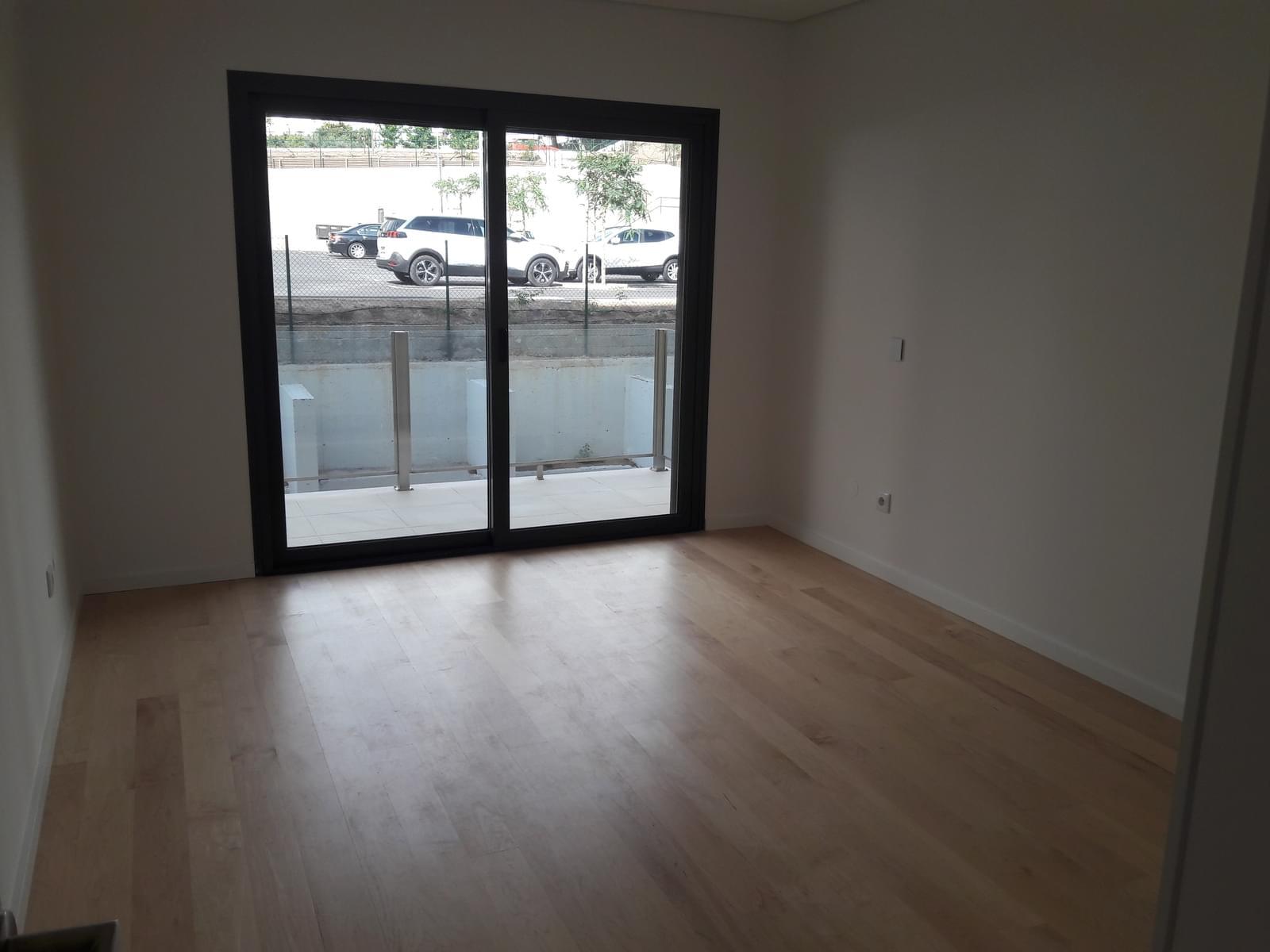 pf18284-apartamento-t2-cascais-45bbeee6-ec30-4c80-96bf-0cb33408ed6e