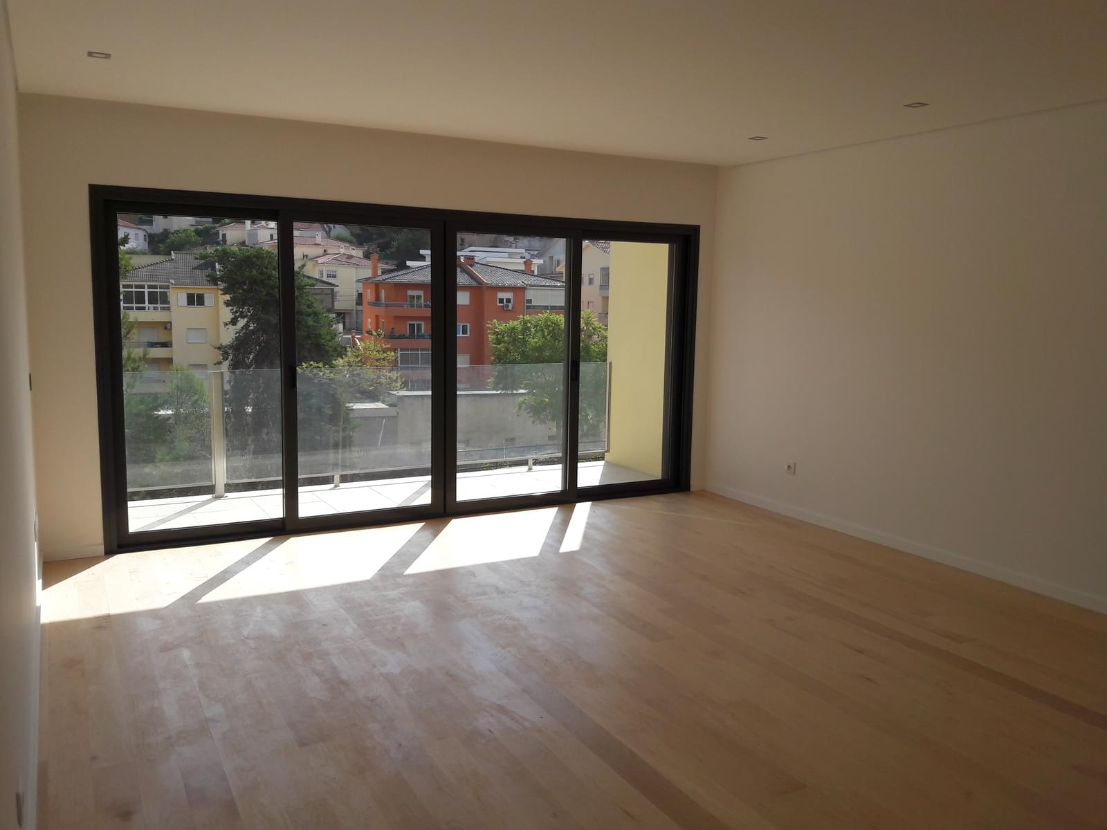 pf18284-apartamento-t2-cascais-4f6fa06c-3bb1-46ed-b72c-d3960bd1fa50