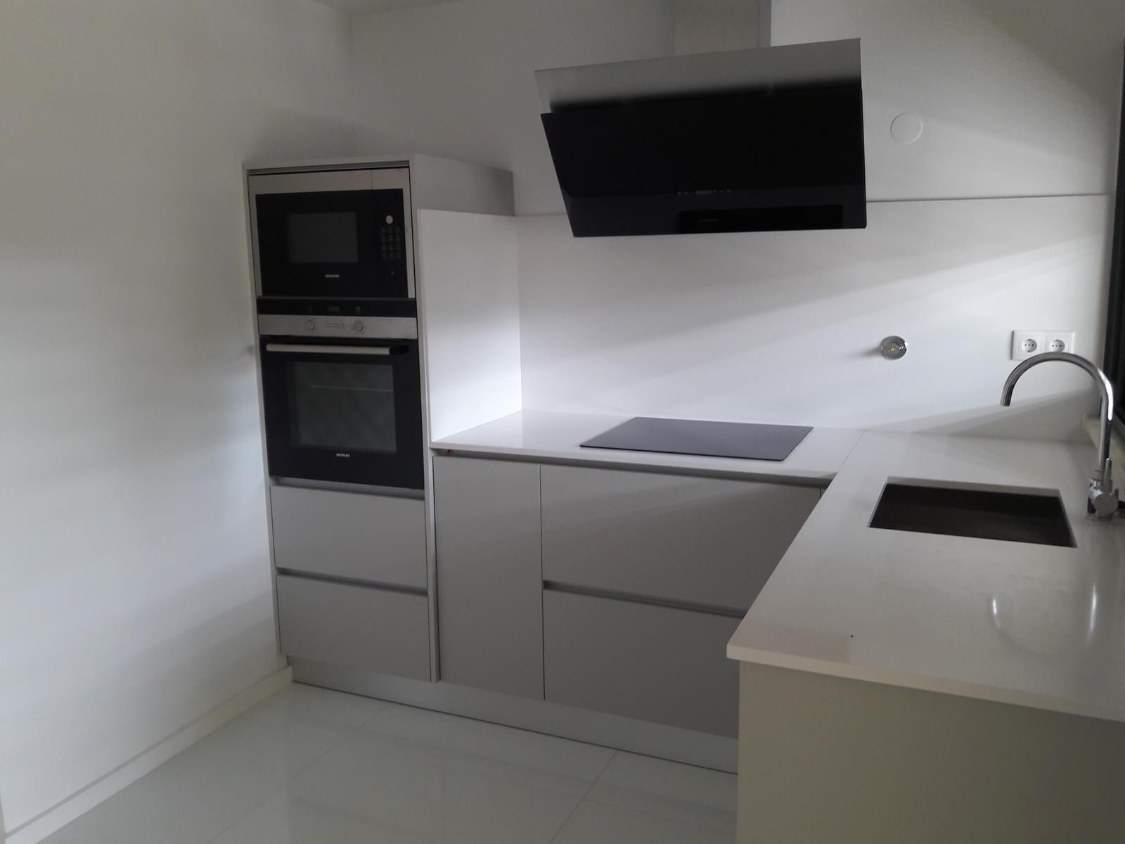 pf18284-apartamento-t2-cascais-5af12e6f-36a6-4011-9a78-2d75fc5e76d6