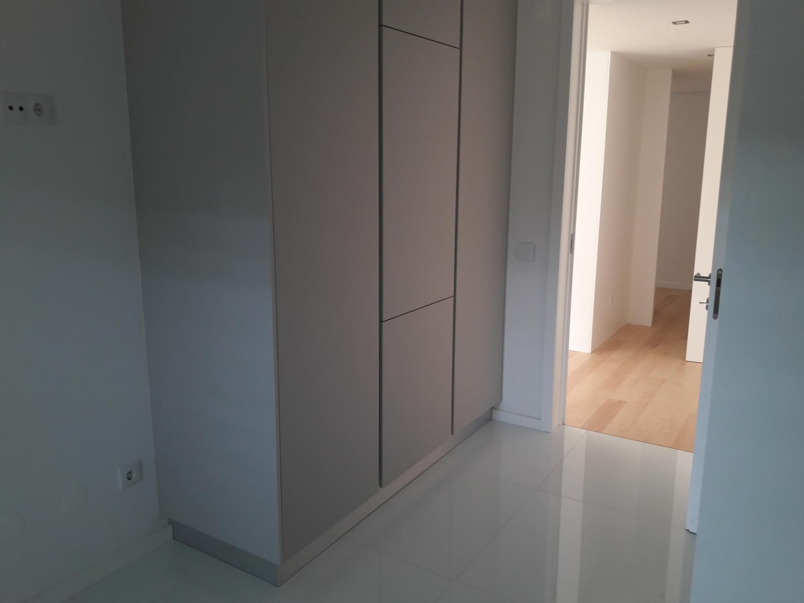 pf18284-apartamento-t2-cascais-5d0169a6-ba5e-4c33-b9f4-dc2cf424055e