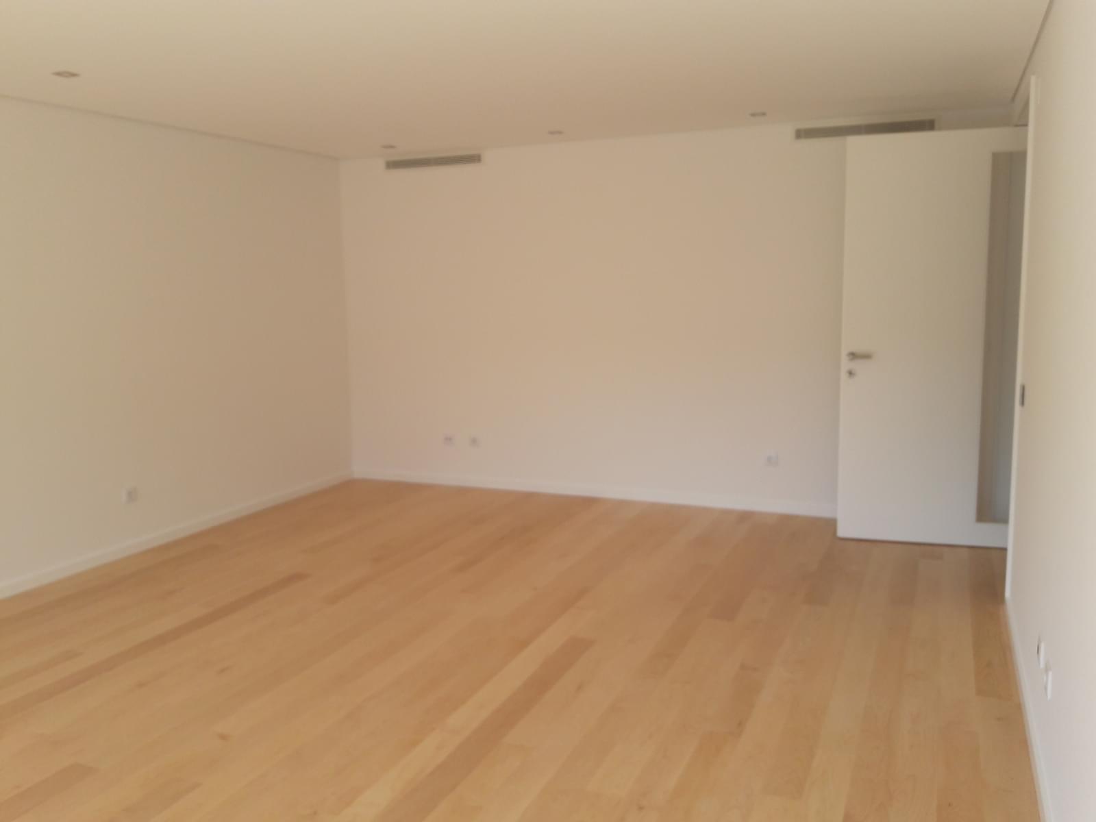 pf18284-apartamento-t2-cascais-6c5da585-9753-4051-b241-ab009935ef36