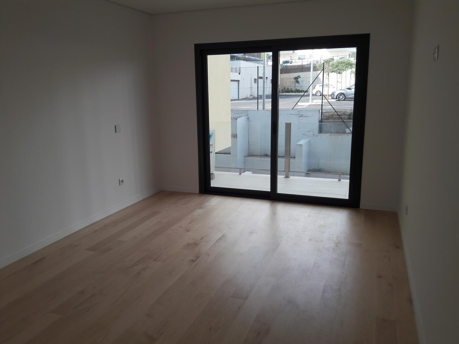 pf18284-apartamento-t2-cascais-b5906f9c-2cbf-48e2-aa93-ac5a7fc87a98