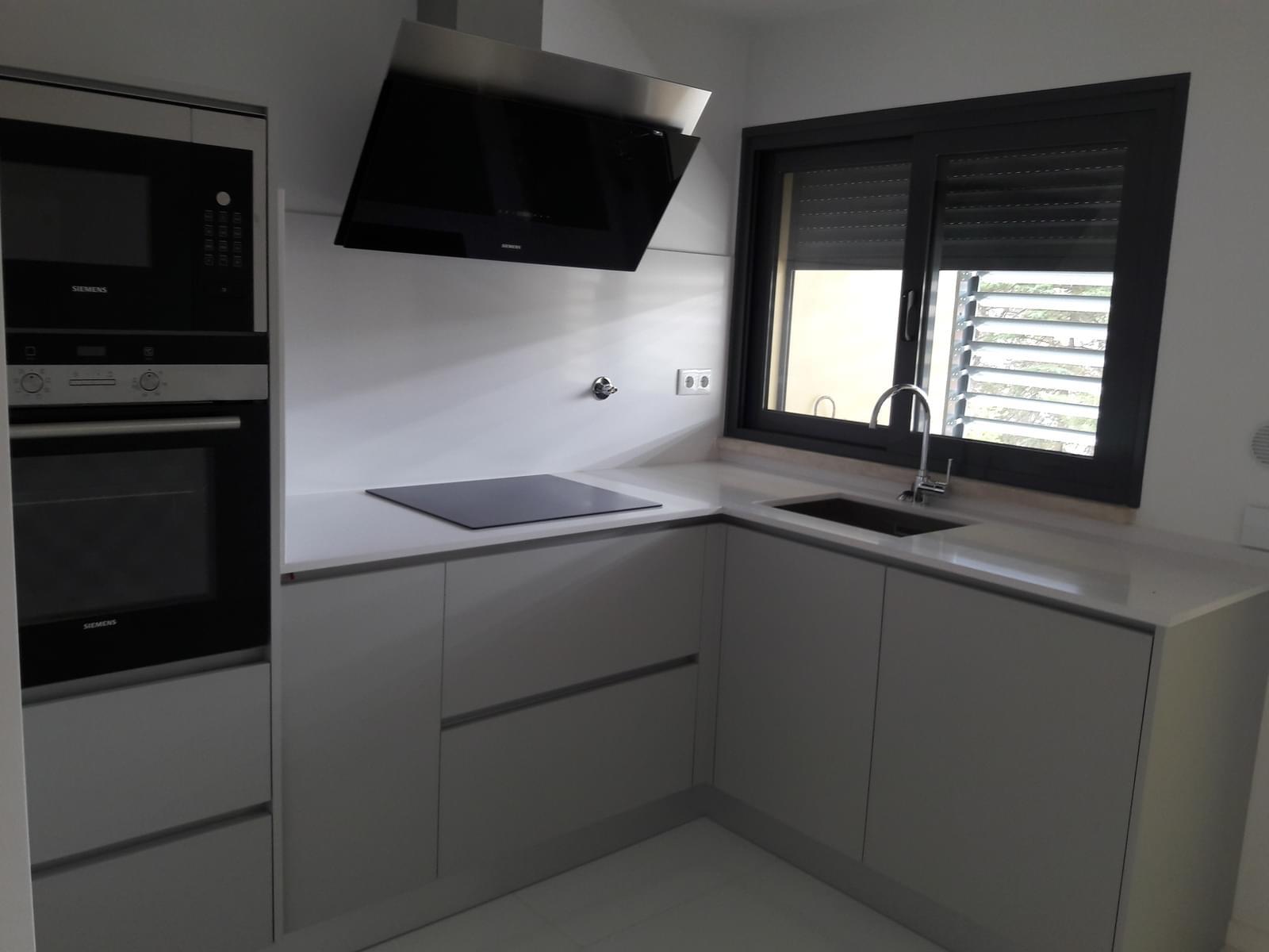 pf18284-apartamento-t2-cascais-c7dd0409-08fc-4f26-9ef7-48b630cd0ee5