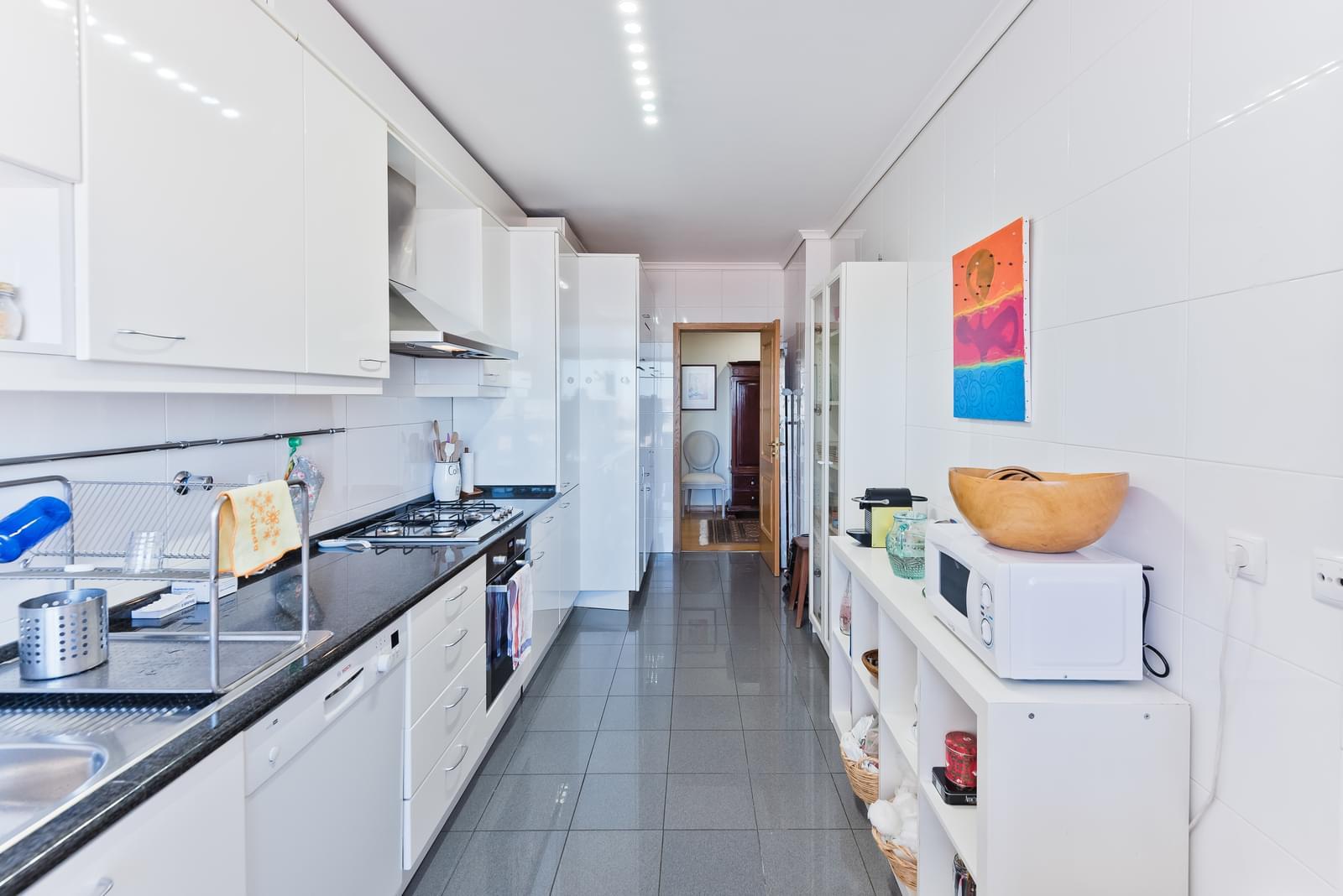 pf18286-apartamento-t2-cascais-14ed3817-4a05-446e-a463-d9f656efec43