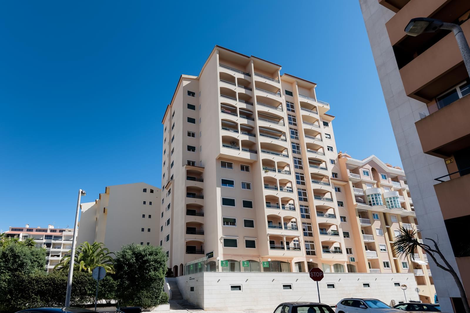 pf18286-apartamento-t2-cascais-a0fec6f8-0fd1-4965-9a21-8e9e67c547d0