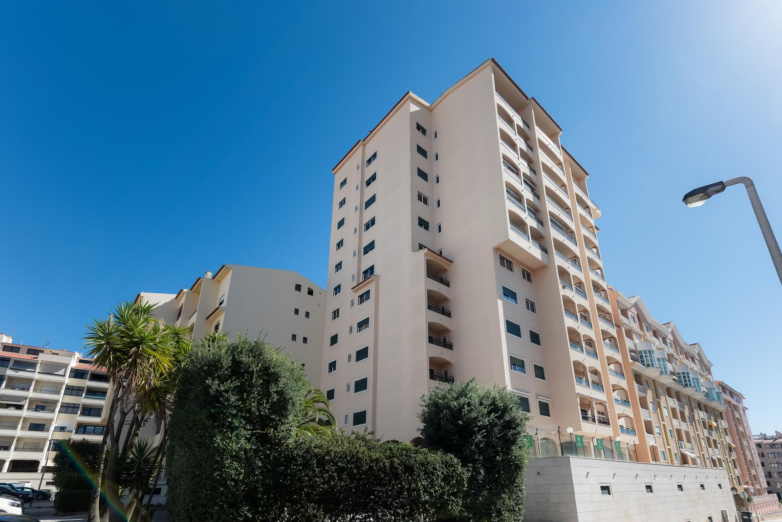 pf18286-apartamento-t2-cascais-f1b6b889-480e-4c22-81b8-e34b106694c6