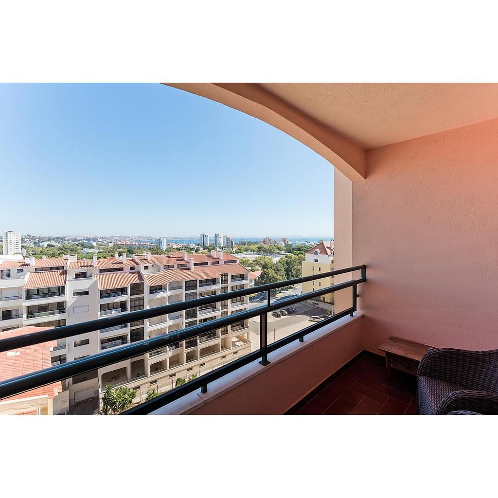 PF18286, Apartamento T2, Cascais