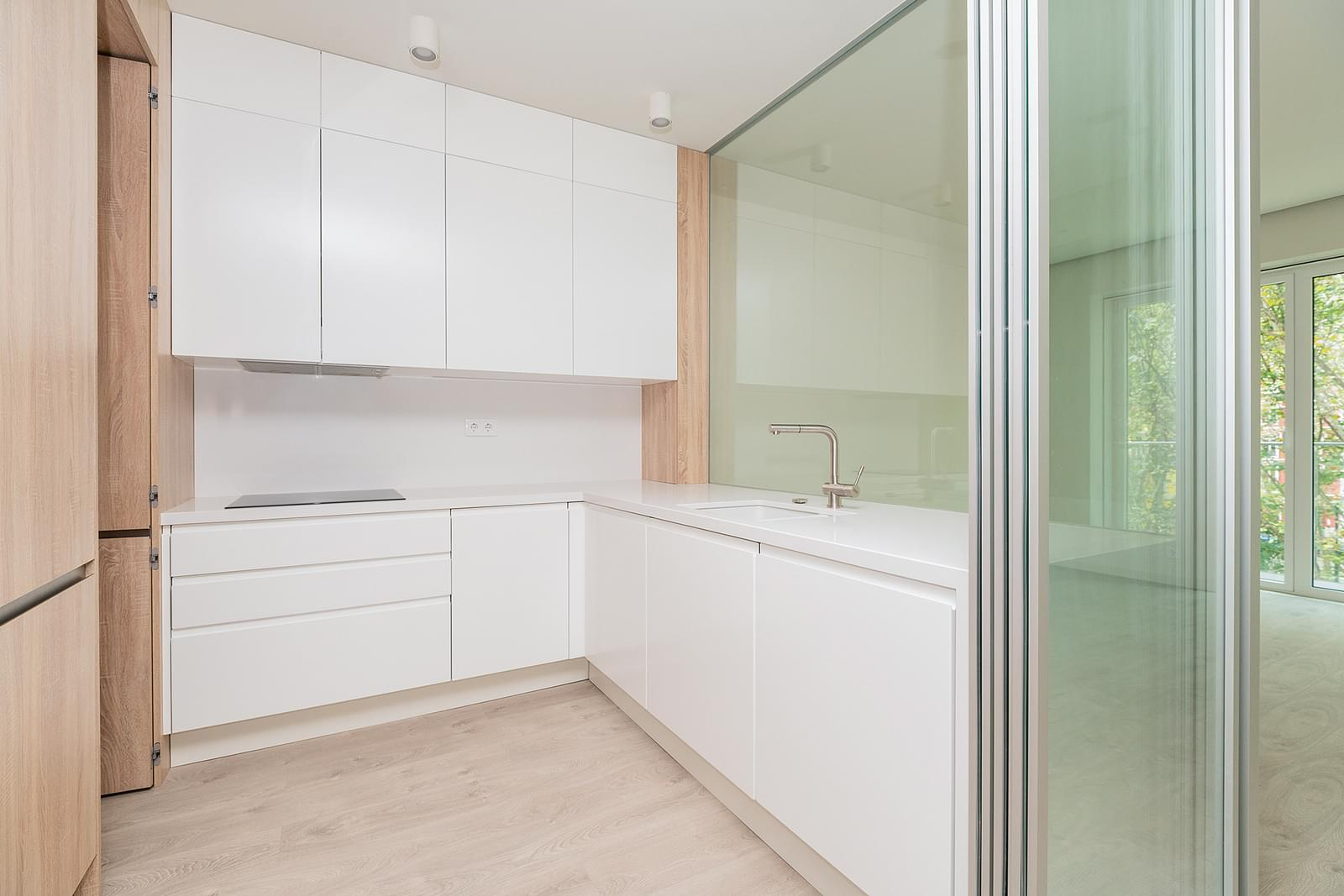 pf18308-apartamento-t2-lisboa-00f74dfc-19dd-4133-aeff-4f697f8ca71d