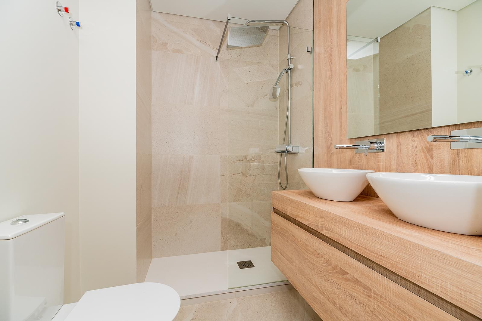 pf18308-apartamento-t2-lisboa-0dd13db8-0b1d-4154-84b8-6b237f08d99e