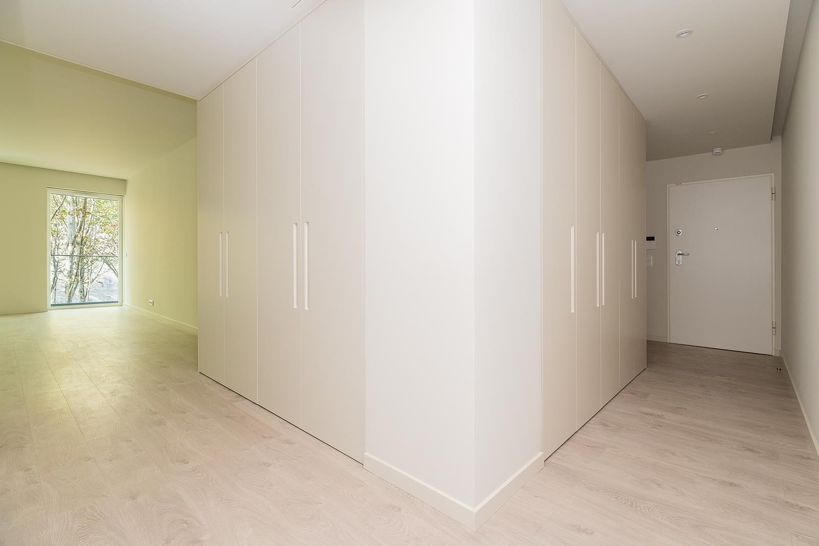 pf18308-apartamento-t2-lisboa-38404030-37b4-4e89-9211-e9b4d2a9d667