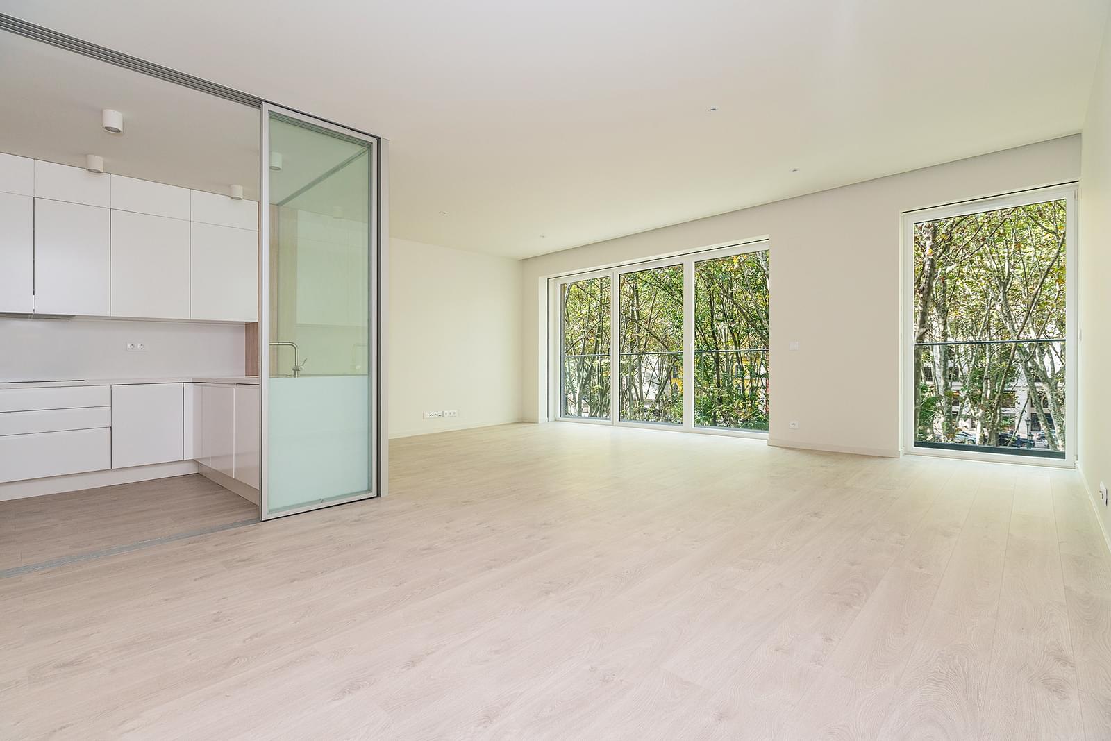 pf18308-apartamento-t2-lisboa-45635809-3cf0-4c1d-a404-1dca6123ff82