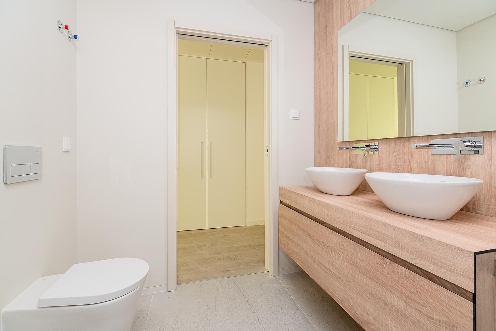 pf18308-apartamento-t2-lisboa-4c67f4ad-0f06-420c-8612-b4f38da38fa0