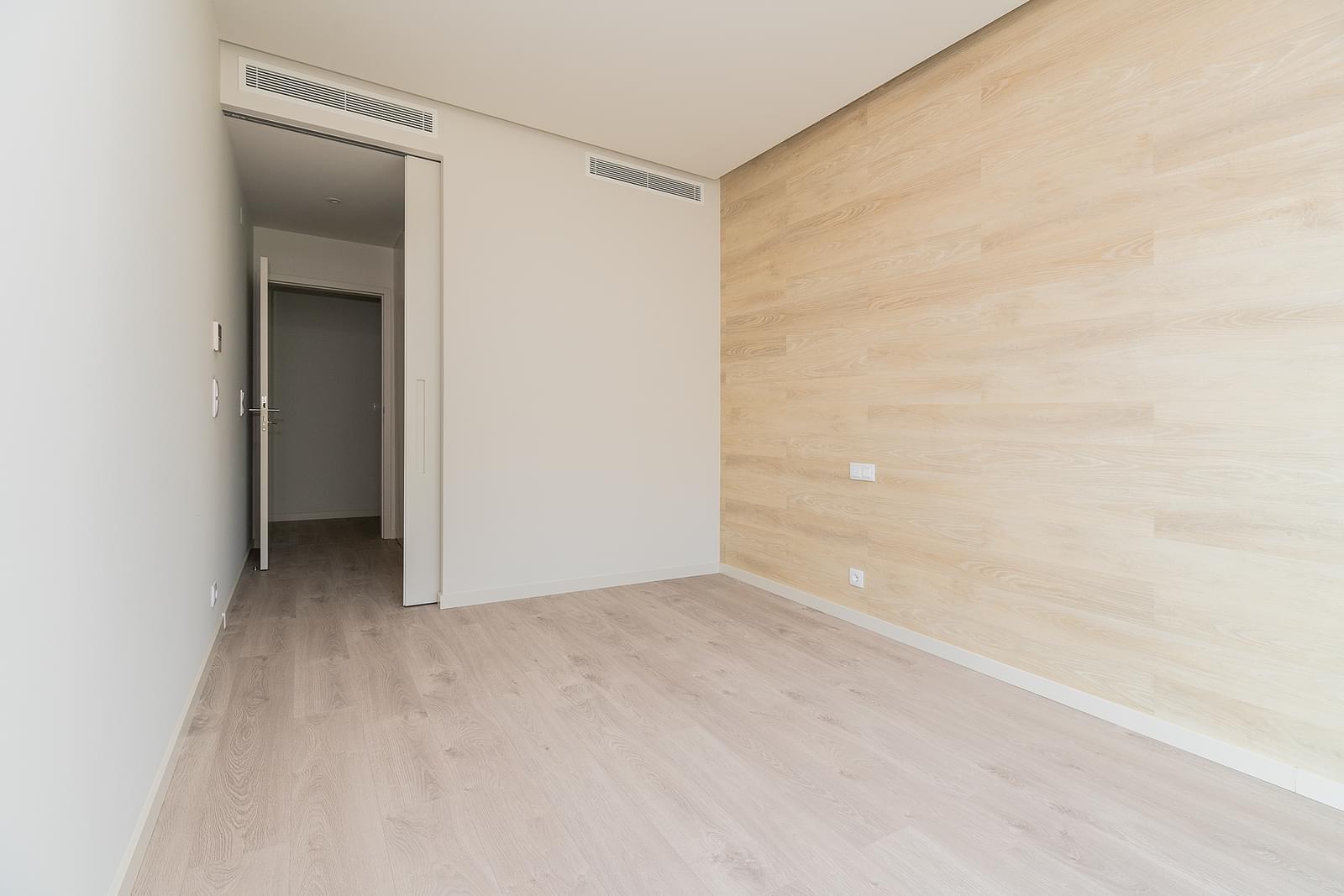 pf18308-apartamento-t2-lisboa-4c688e00-2766-48a1-804e-366736c5a6c2