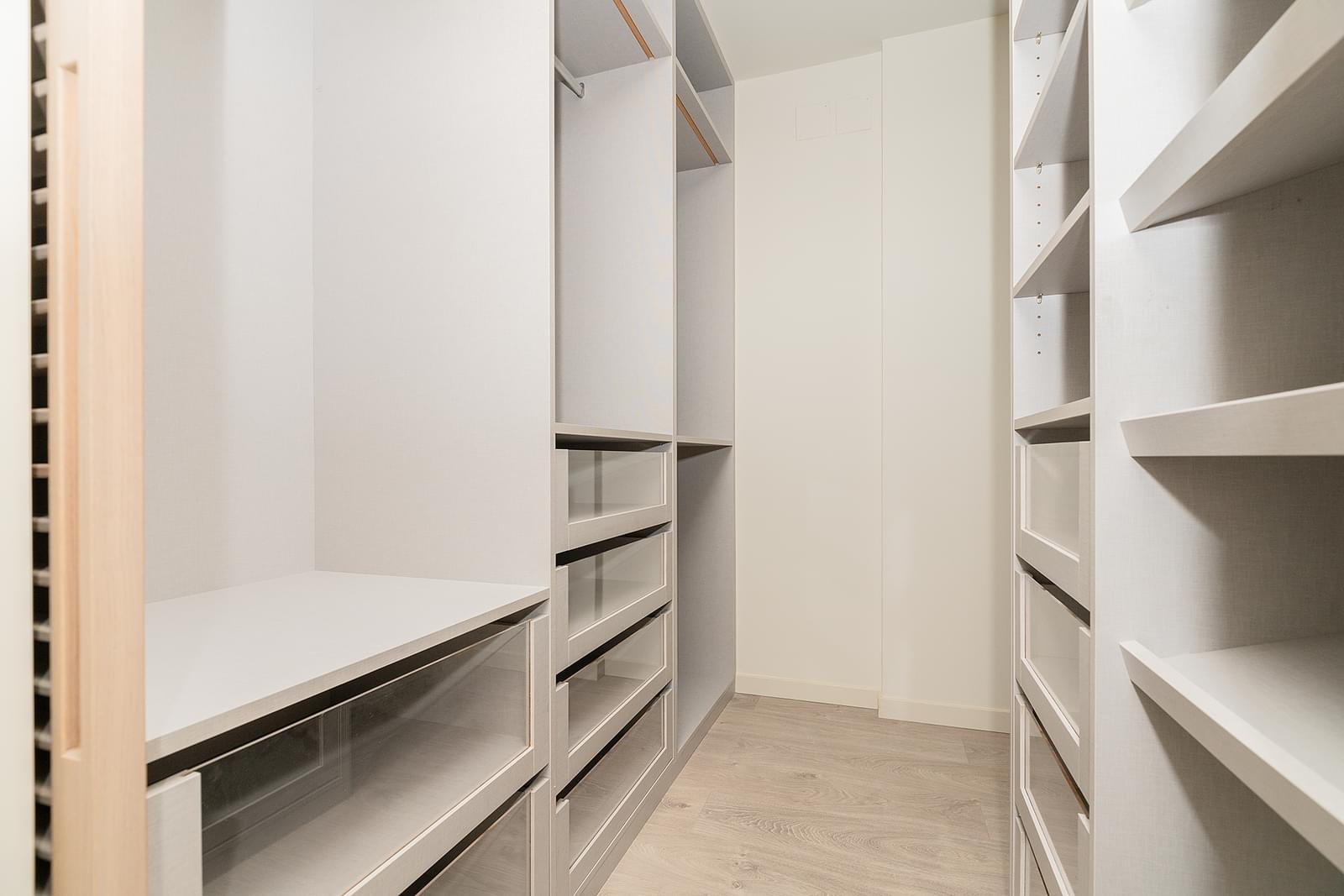 pf18308-apartamento-t2-lisboa-7b121ae3-df8d-41b0-afbd-2f1af27715ef