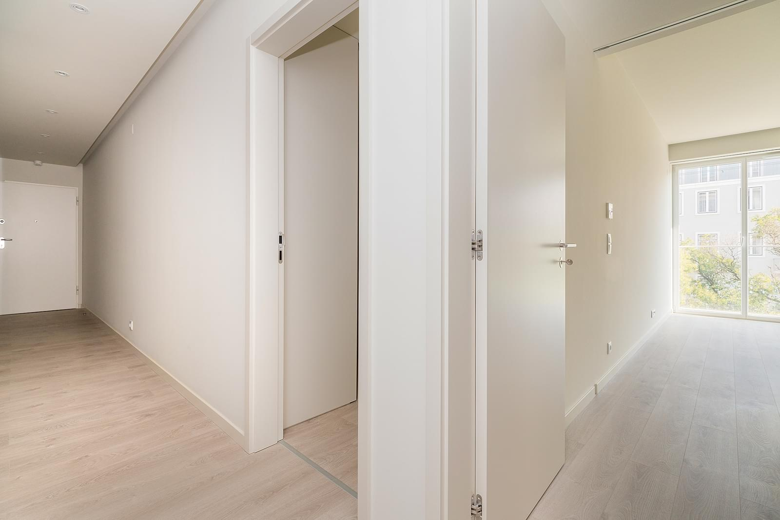 pf18308-apartamento-t2-lisboa-81857a8a-3696-42a0-b1ec-d9aa2620d3eb