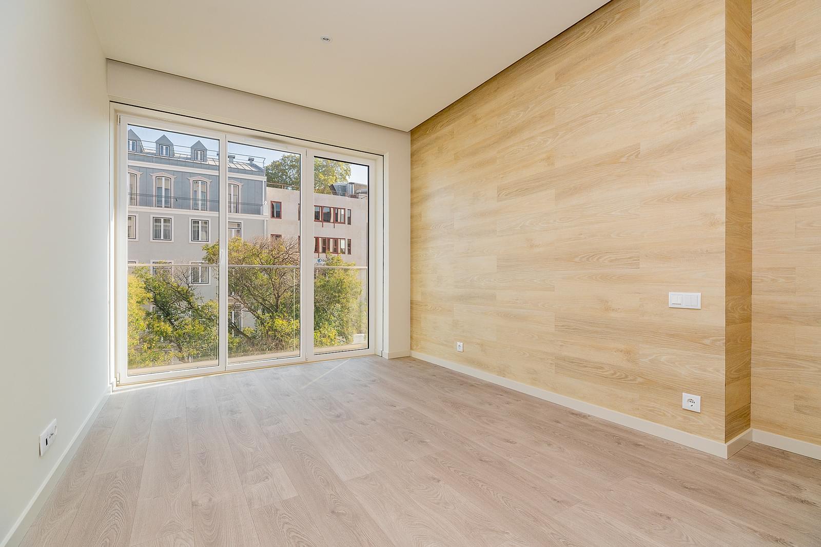 pf18308-apartamento-t2-lisboa-89cd476d-24e9-423a-bce4-654009e770af