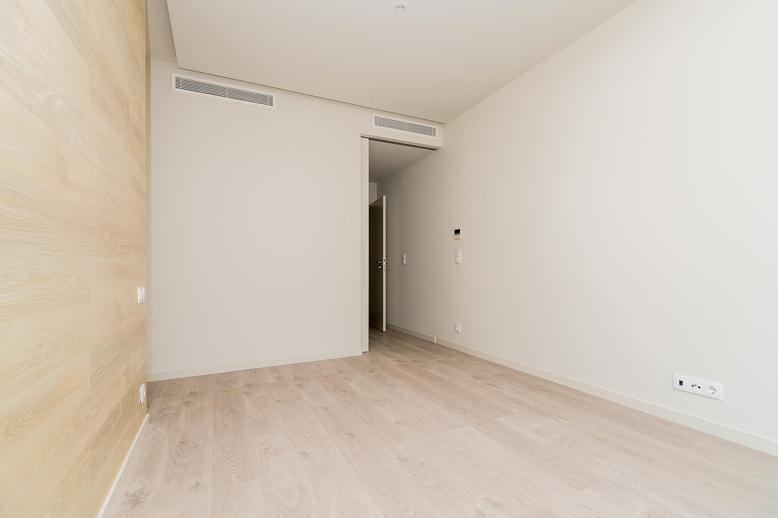 pf18308-apartamento-t2-lisboa-8a244da6-6075-47a0-be1b-d2d018fb316a