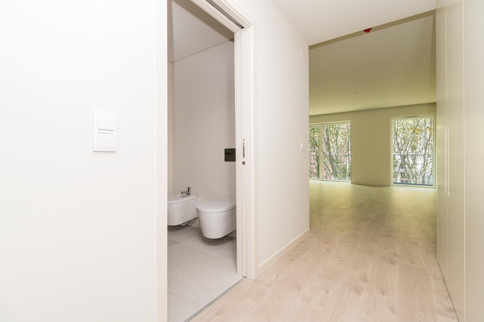 pf18308-apartamento-t2-lisboa-9e2d7048-9571-4423-909e-9c1158ea9009