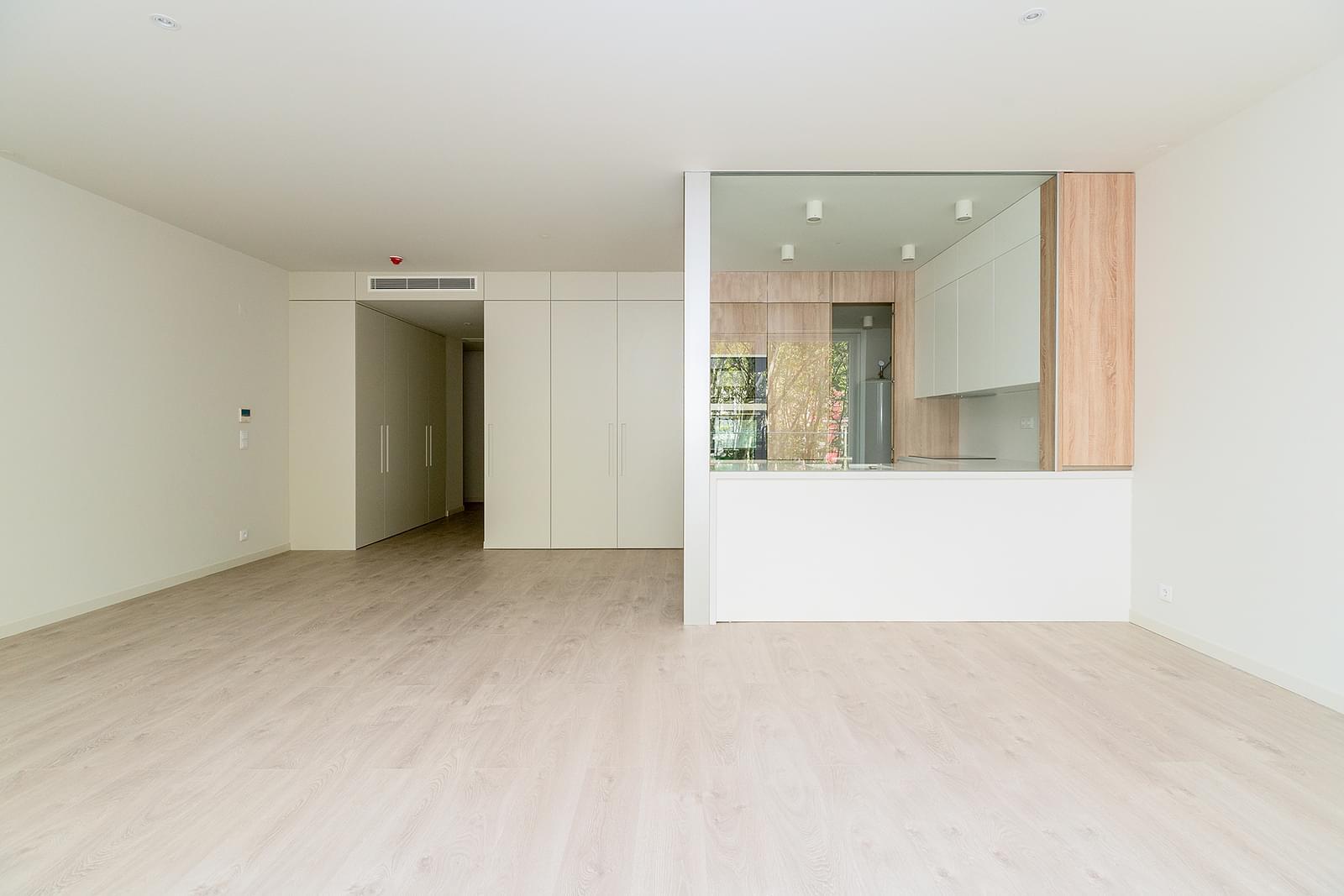 pf18308-apartamento-t2-lisboa-a1279f83-7910-40b0-ae49-b4925e553bad