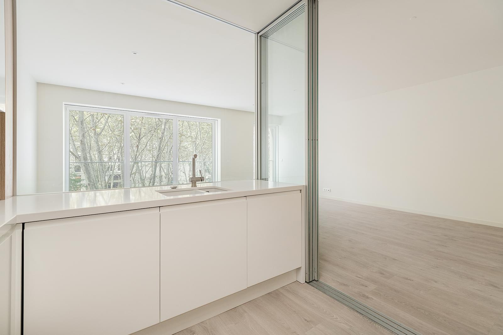 pf18308-apartamento-t2-lisboa-bc7badb1-f210-4f74-87fa-117f01a7c7b3