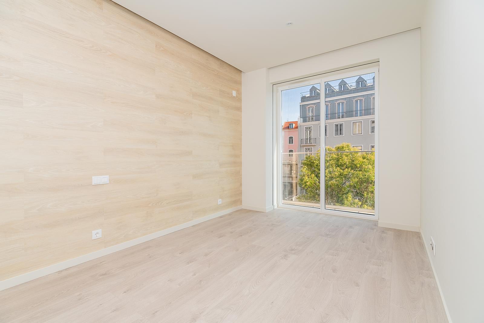 pf18308-apartamento-t2-lisboa-dcf884f6-fca5-4cdf-940c-4a0d1506d047
