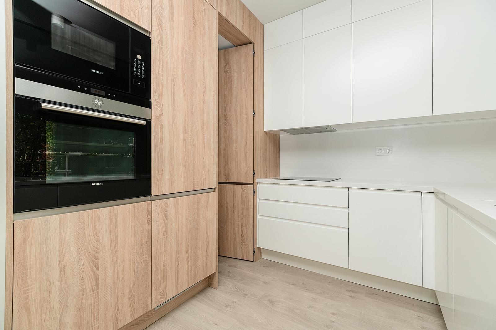 pf18308-apartamento-t2-lisboa-e200835c-dc1a-4005-9aad-cbb95a788fa5
