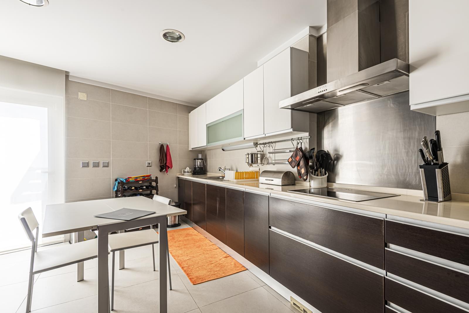 PF18318, Apartamento T4 + 1, Oeiras