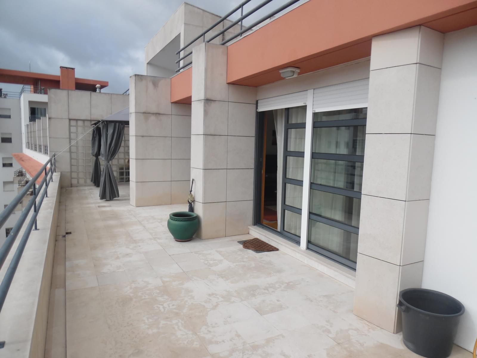 pf18329-apartamento-t1-lisboa-0c6e309e-1751-481a-a4c5-61fb463eb1c8