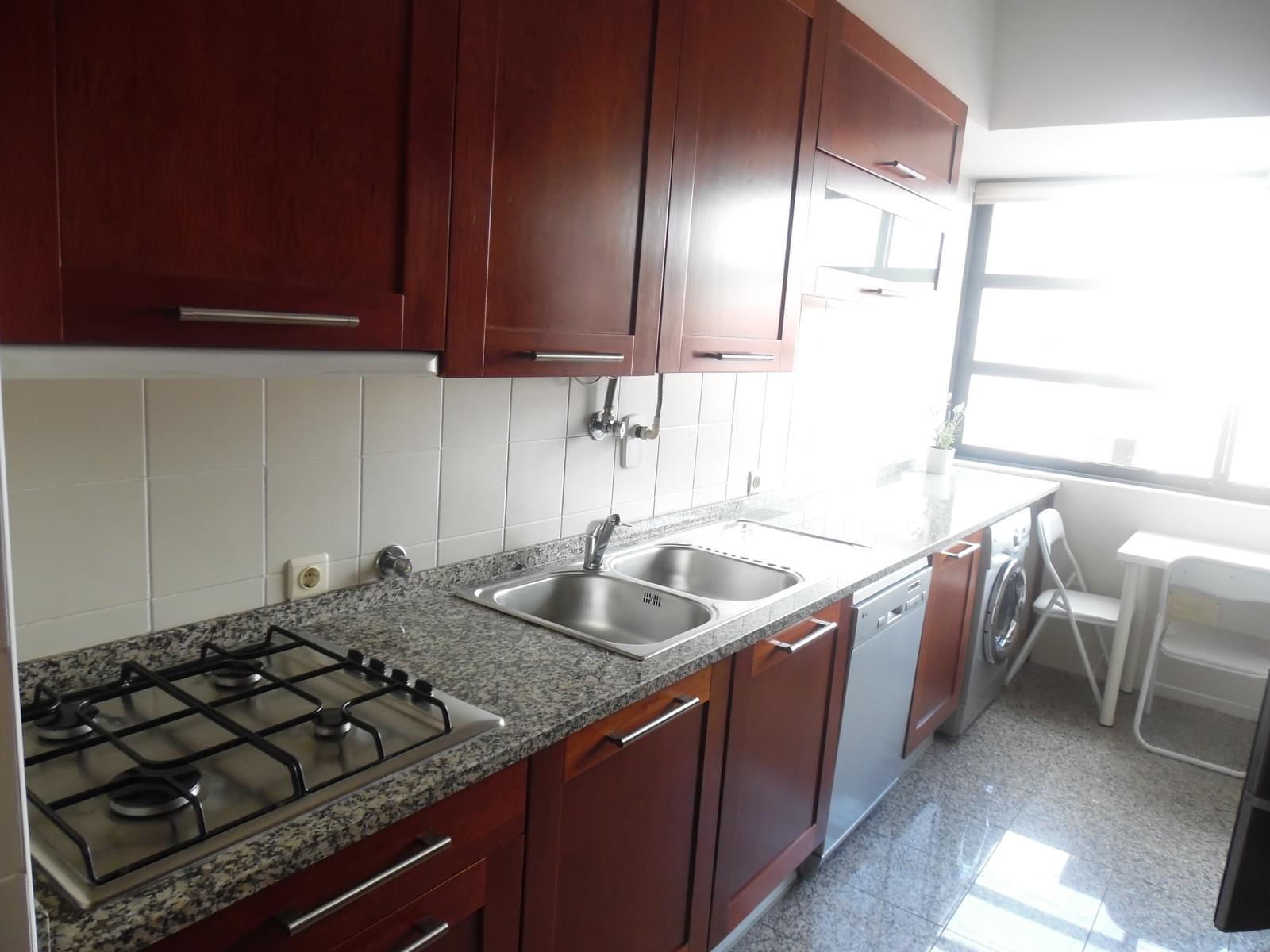 pf18329-apartamento-t1-lisboa-1646b43a-4669-40f3-a00b-8b75f12d9370