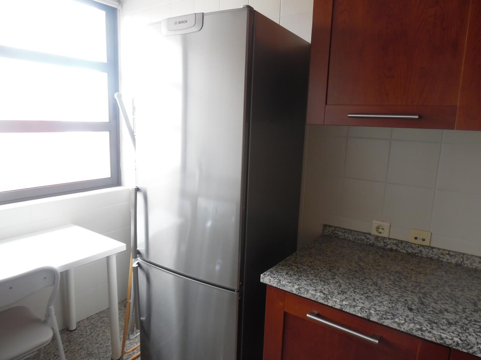 pf18329-apartamento-t1-lisboa-399c68c5-f6bd-444d-b6fa-acadfe91013c