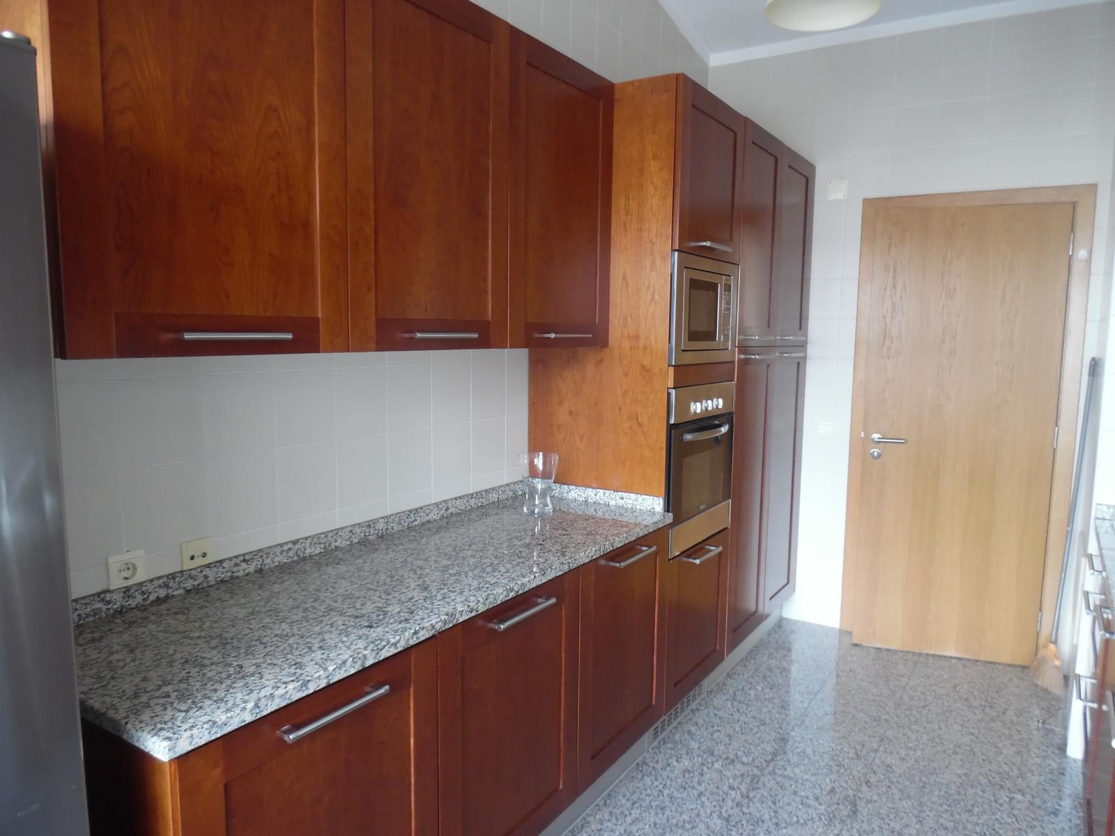 pf18329-apartamento-t1-lisboa-4eb9fac2-b5ac-4339-9eba-1f0686ce79a7