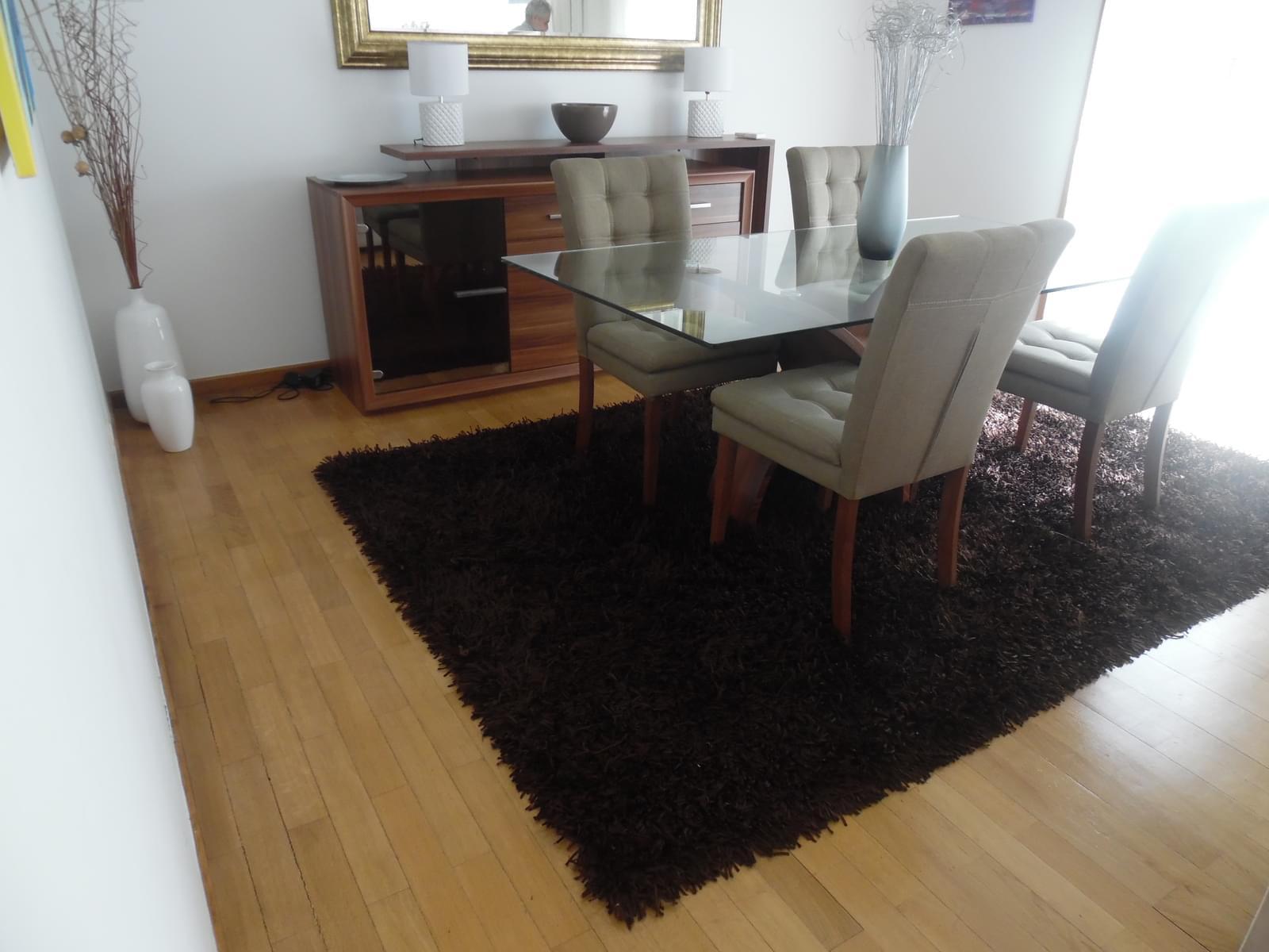 pf18329-apartamento-t1-lisboa-5d40309f-6521-4b64-9c85-3f9a6c68184e