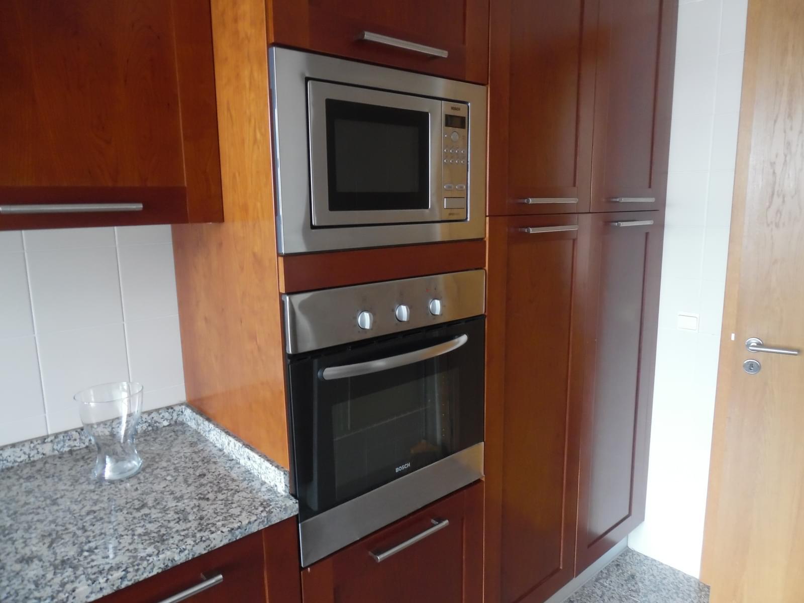 pf18329-apartamento-t1-lisboa-6bf9e8fe-1138-47c5-b532-9c8585b99c91