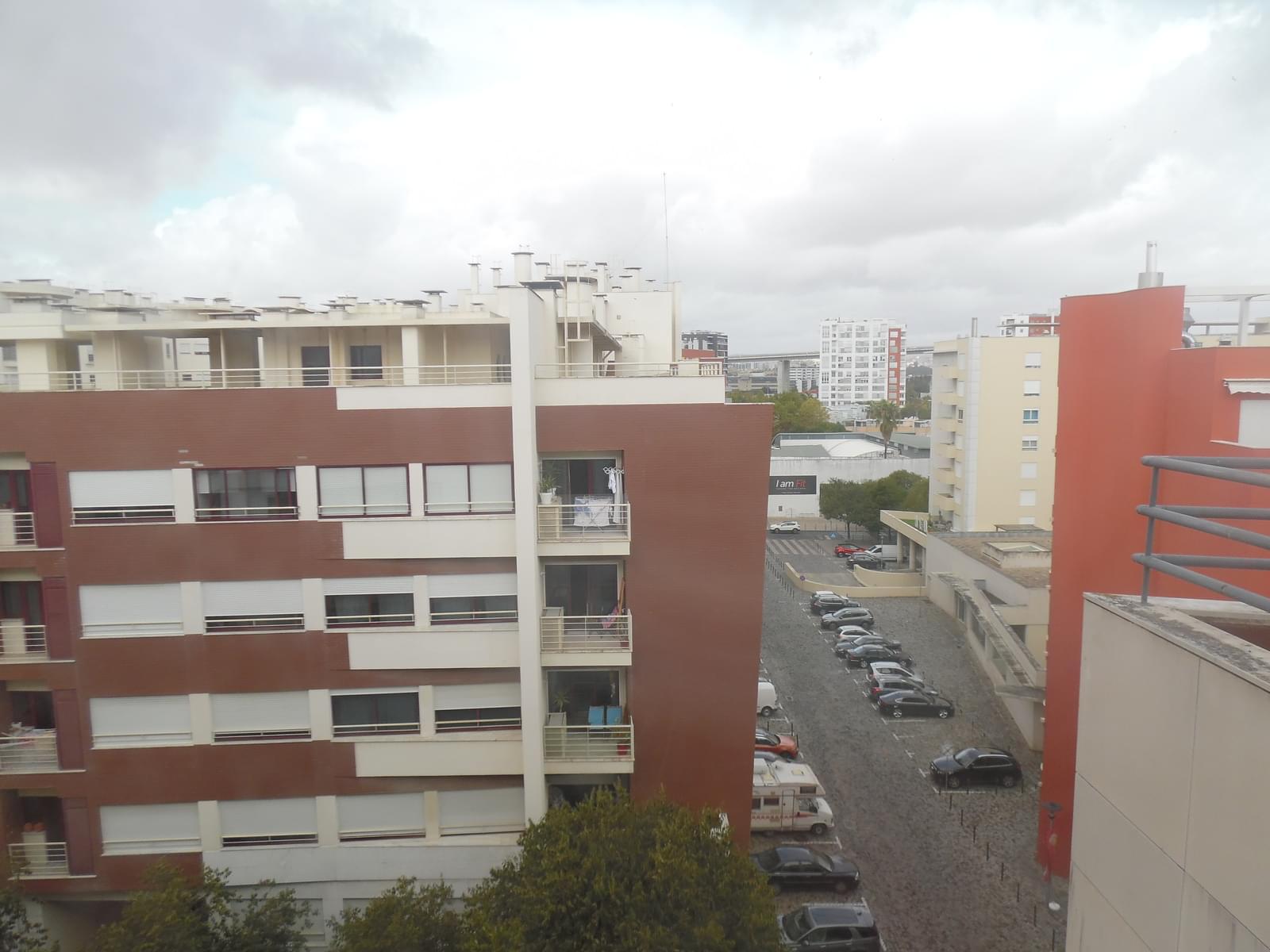pf18329-apartamento-t1-lisboa-75bc3cd2-503a-4b8d-a3d7-a107c1283c42