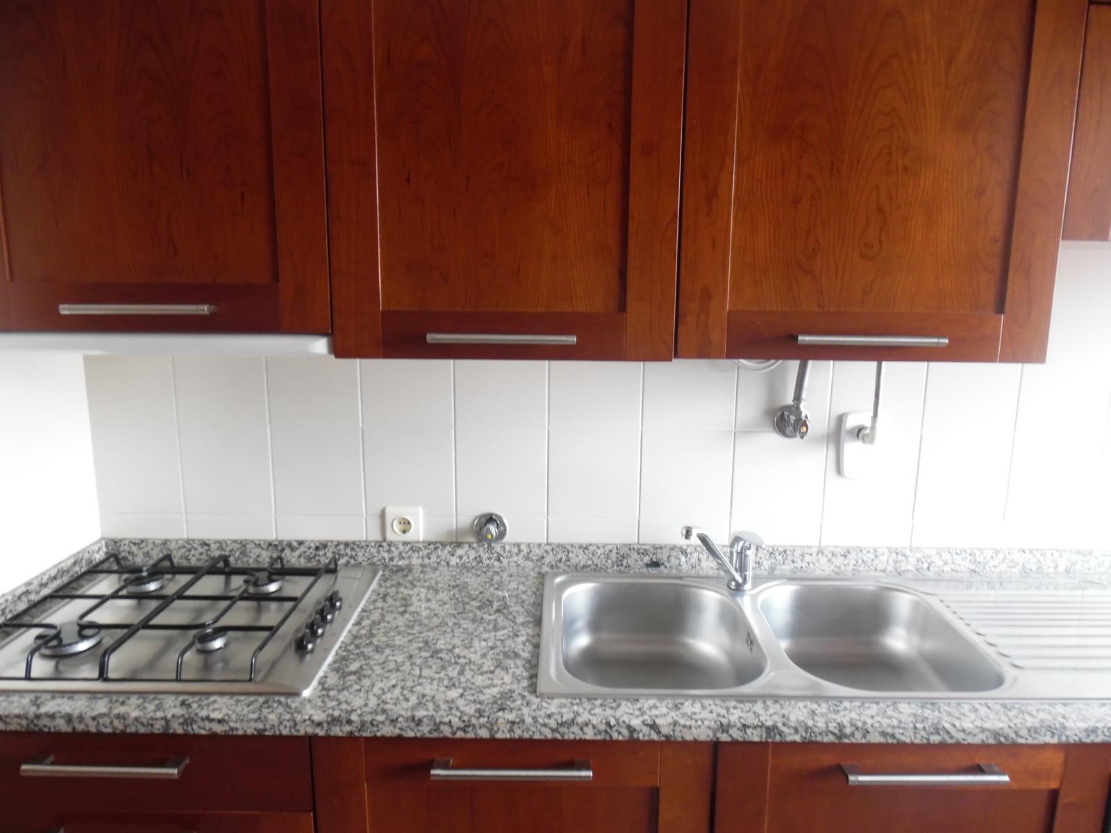 pf18329-apartamento-t1-lisboa-7c56ad8f-3e24-4a4b-a768-3c9428a306ff