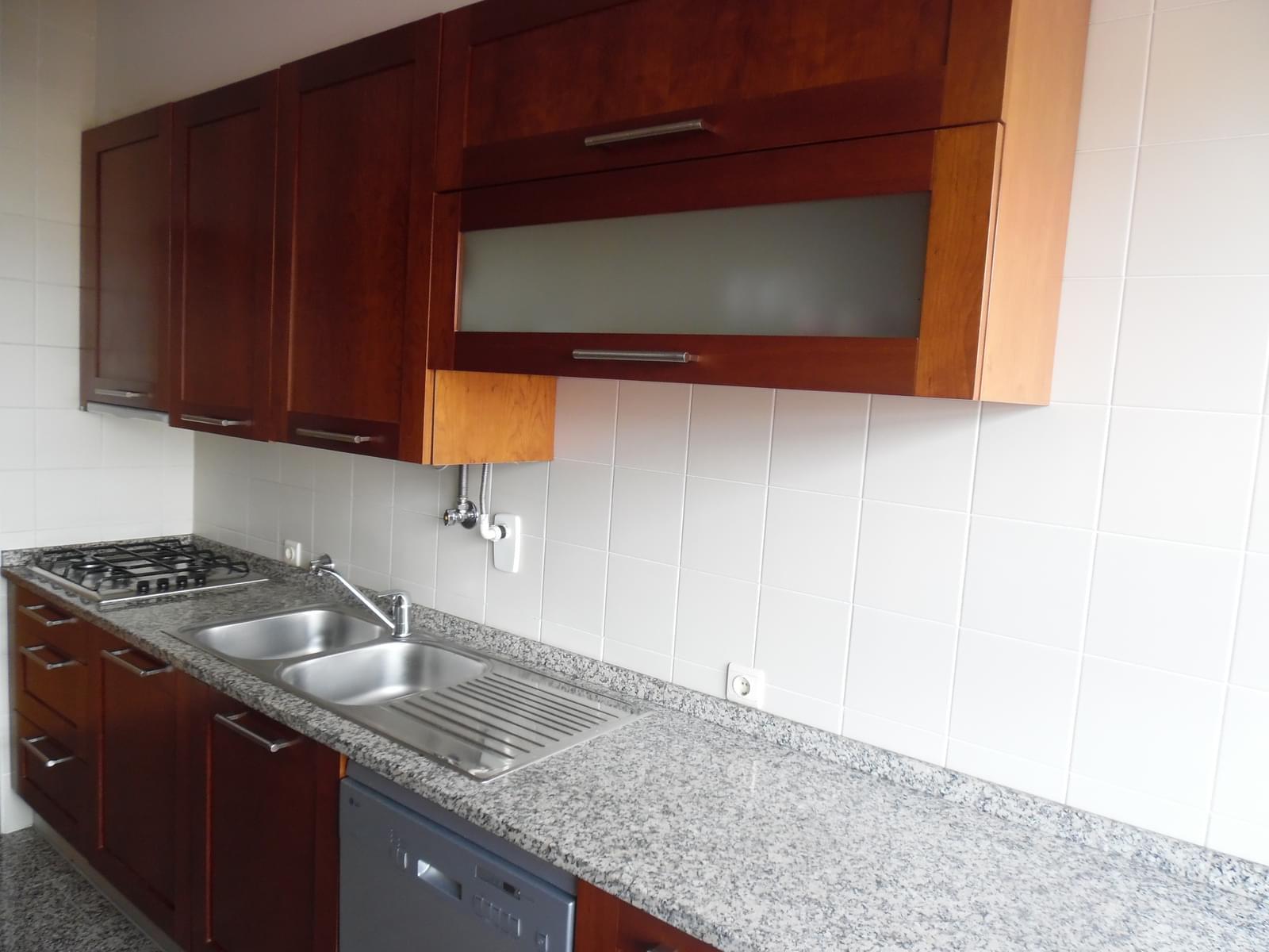 pf18329-apartamento-t1-lisboa-80717a68-f50d-4bac-a7a9-ad9807363761