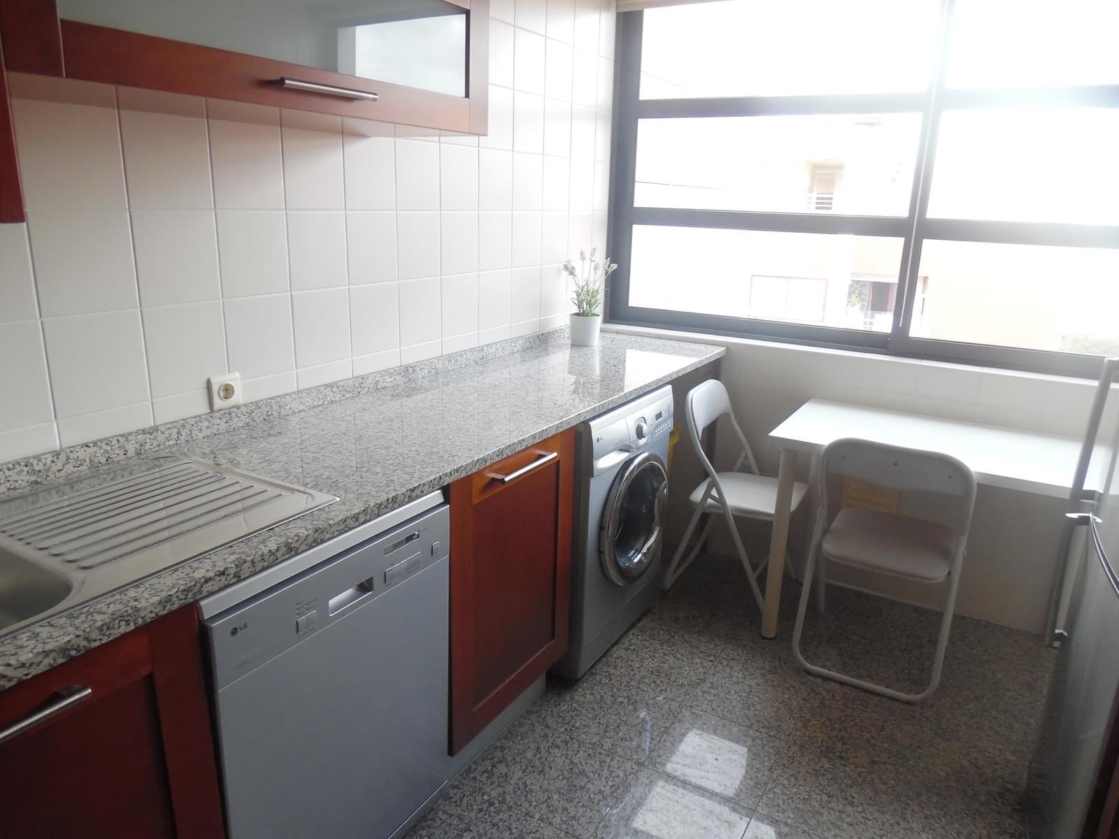 pf18329-apartamento-t1-lisboa-930f0aa9-56d9-4df6-809f-d45bdbfc9a5c