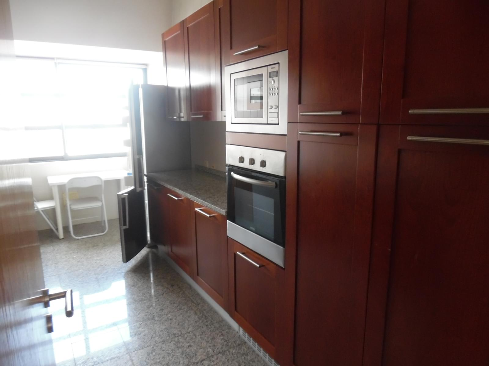 pf18329-apartamento-t1-lisboa-93ae9f5f-4dde-4c72-84e9-b4d2513727c1