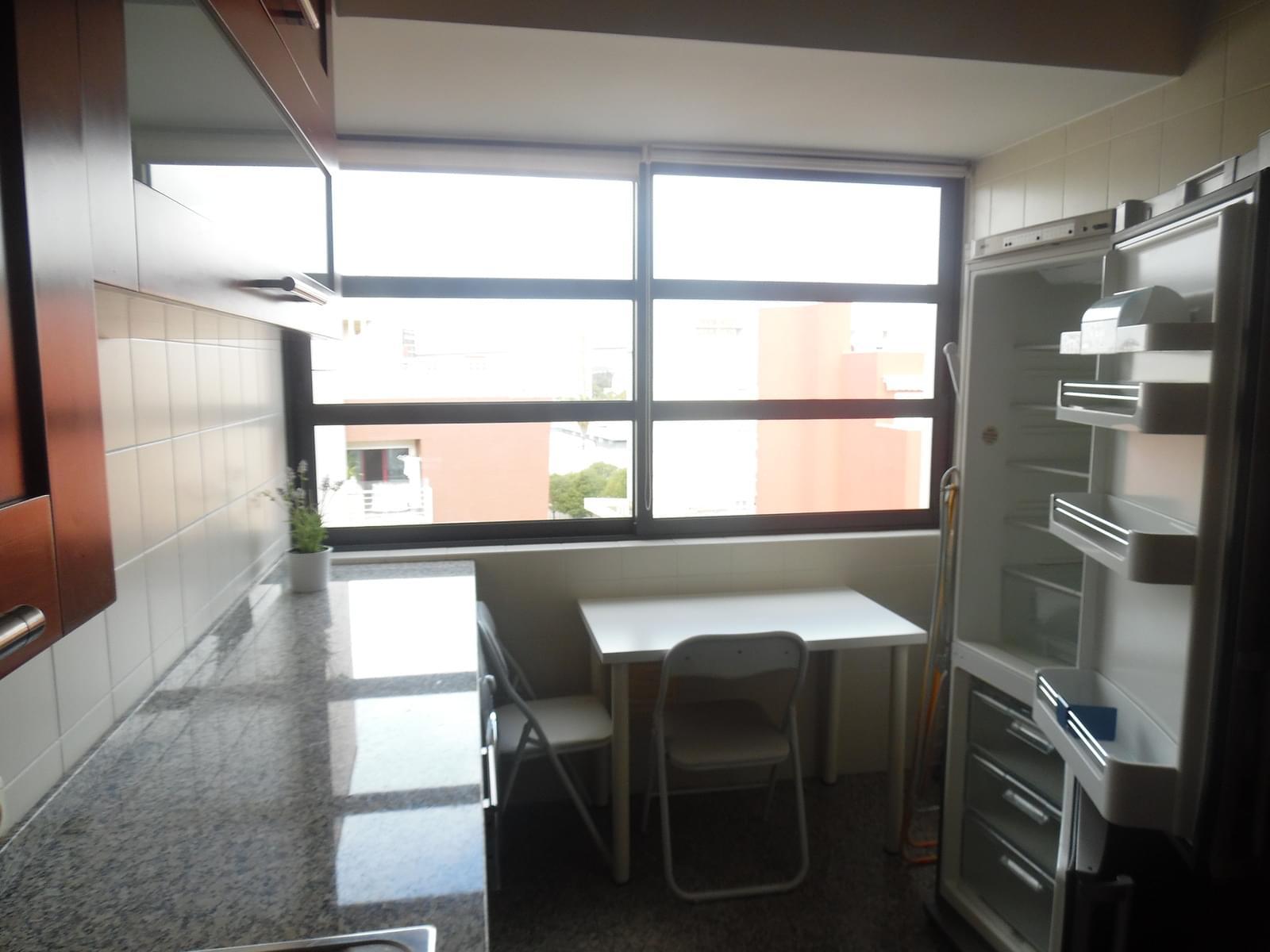 pf18329-apartamento-t1-lisboa-9ffbe98c-26c5-48d9-b72b-7a7ee40ae2c8