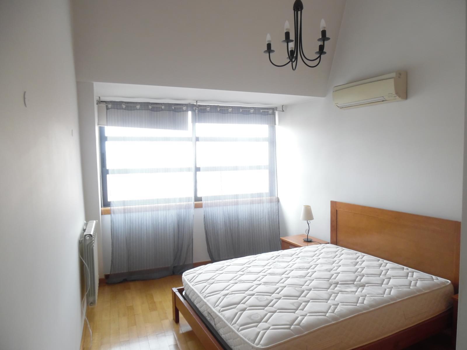 pf18329-apartamento-t1-lisboa-bbfc6bbd-15cf-40c8-927e-4ba2157b8e5c