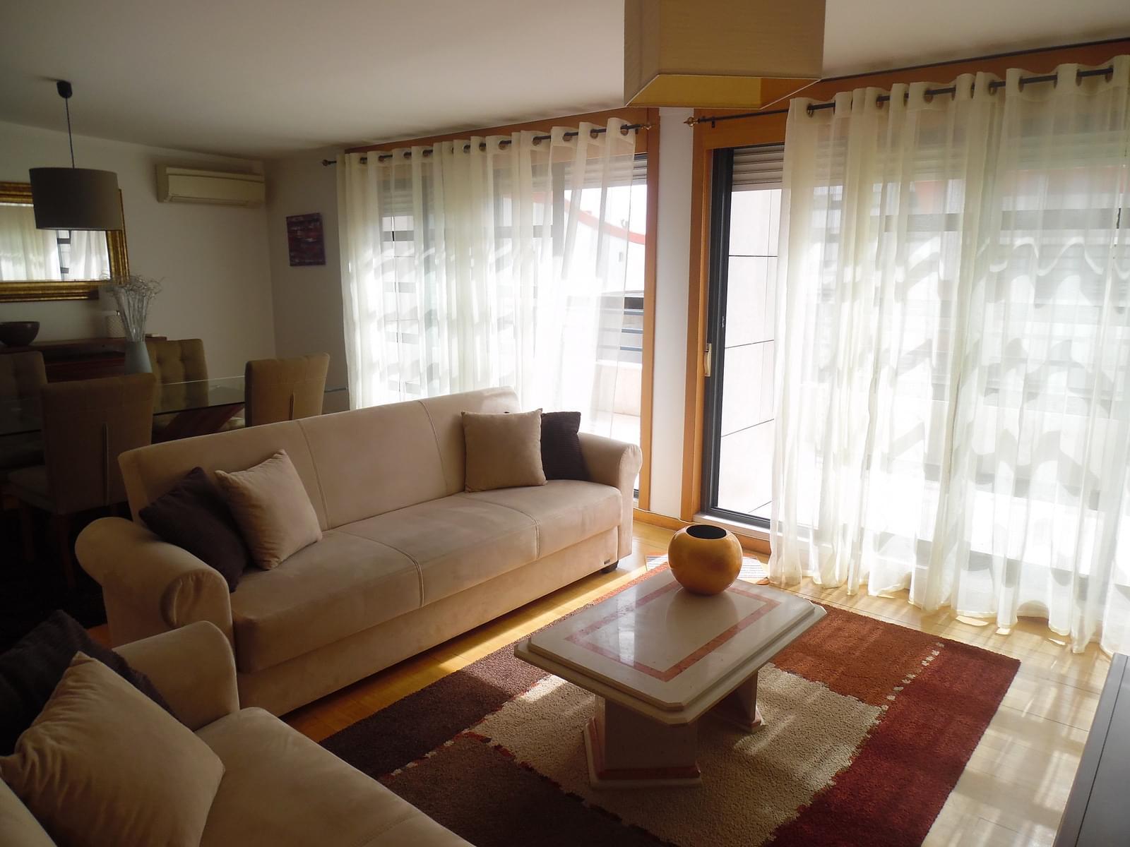 pf18329-apartamento-t1-lisboa-bc3c798d-5a1a-4ed6-8074-8f1e755f006a