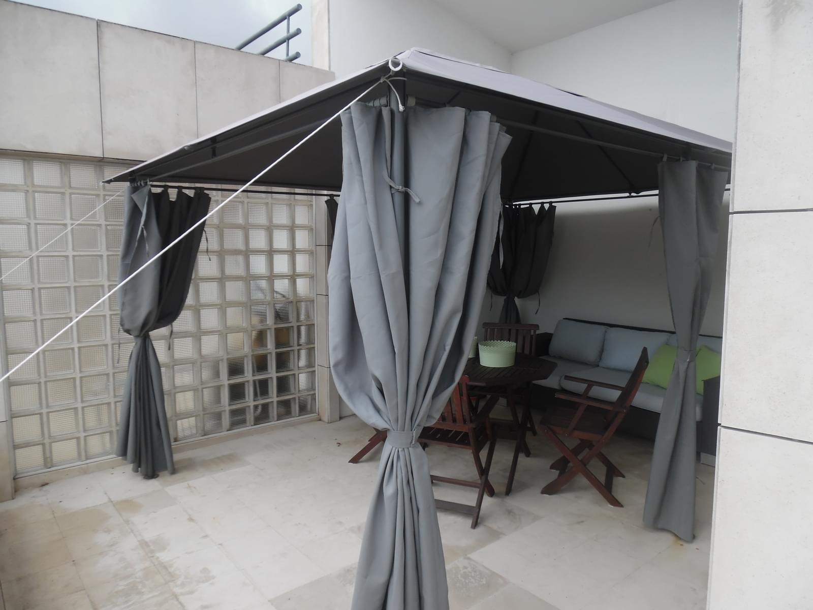 pf18329-apartamento-t1-lisboa-bdeb7b45-24a7-402a-a998-7f0963cac4a8