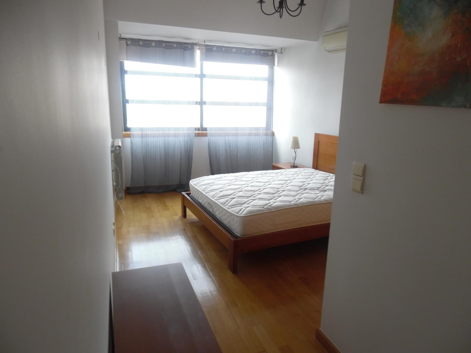 pf18329-apartamento-t1-lisboa-d5c3f068-5a8c-4a41-bd2d-8e9565feb51c