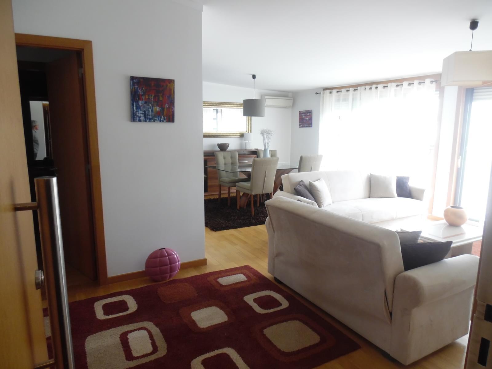 pf18329-apartamento-t1-lisboa-dddf9774-7b66-44dd-b1bf-0d3aea4b199a