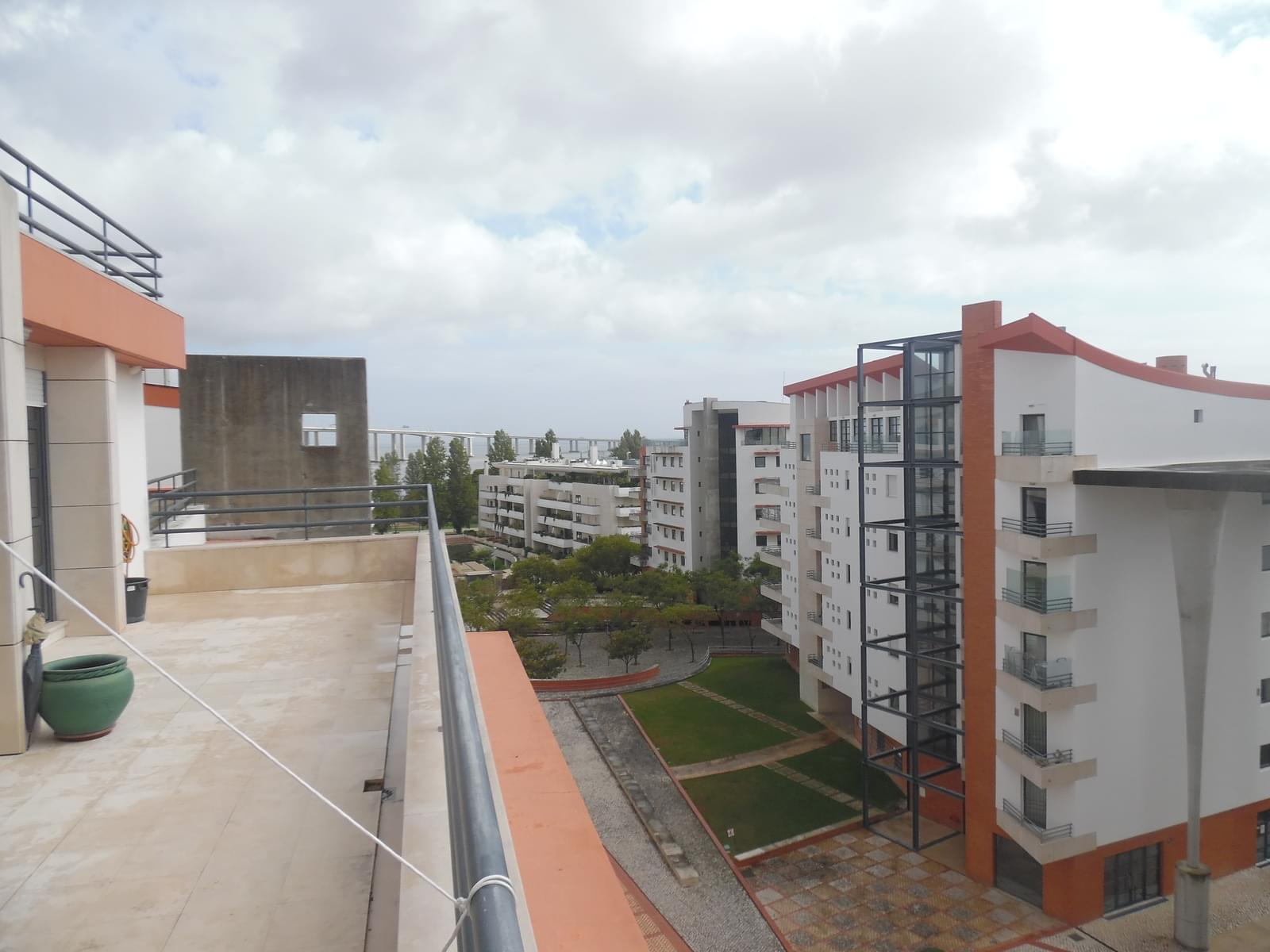 pf18329-apartamento-t1-lisboa-ef9bc5fd-381f-49da-95d0-4c1c7e83f2c0