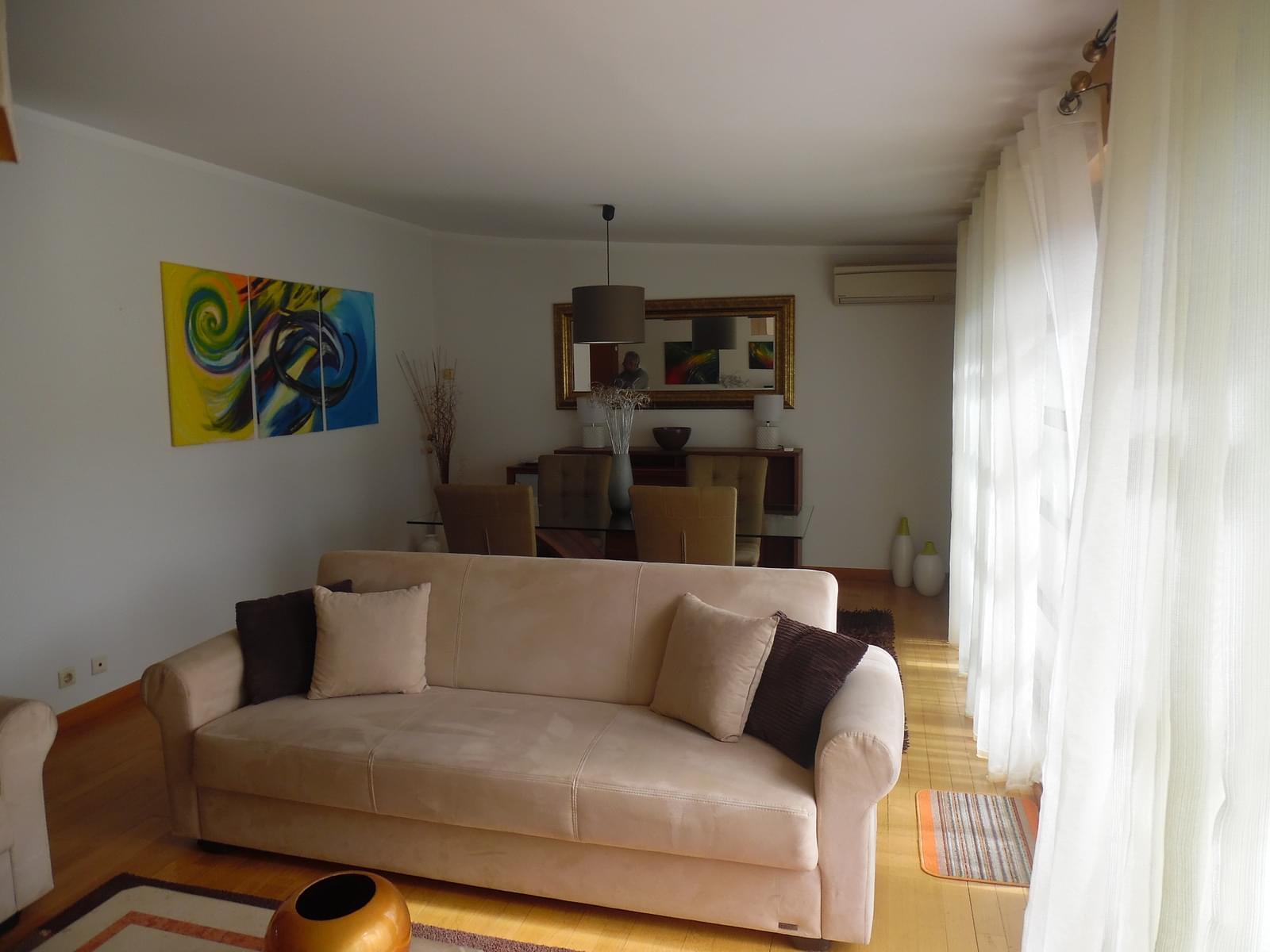 pf18329-apartamento-t1-lisboa-fc9fdd9c-0b68-49af-b6e8-53ced8d5d1bf