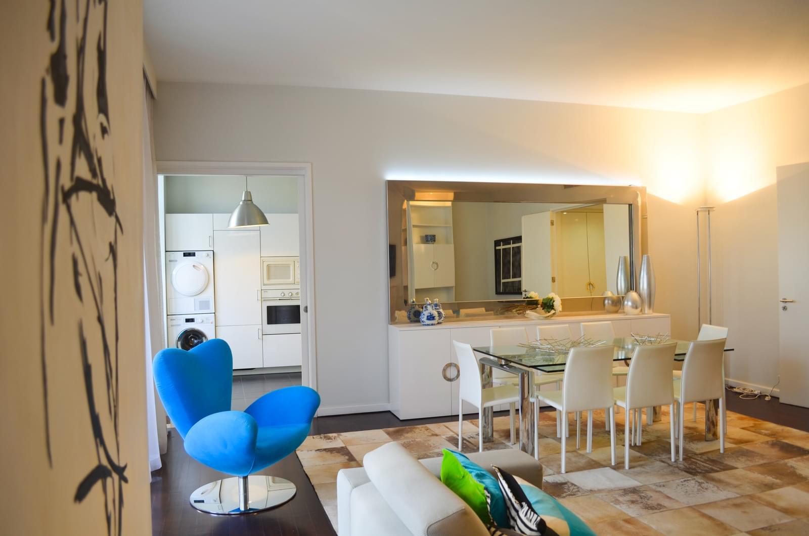 PF18338, Apartment T2, LISBOA